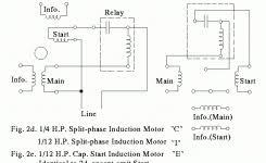 2013 ram 1500 stereo wiring harness 2013 ram radio wiring diagram
