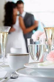 wedding help bring your big wedding ideas to a marriott venue and let our