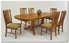 dining room sets on sale dining room furniture oak dining room furniture oak of exemplary