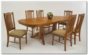 dining room sets on sale dining room furniture oak dining room furniture oak of exemplary
