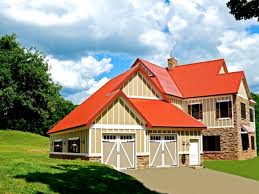 Everlast Roofing Sheet Price by Metal Roofing For Commercial And Residential Building Projects