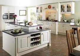 Kitchen Cabinet Spares Kitchens Kitchen Renovation Warwick Boiler Spares Birmingham