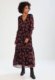dress styles women s dresses dress styles online zalando