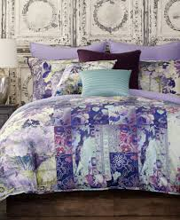 Lavender Comforter Sets Queen Closeout Tracy Porter Kit Comforter Sets Bedding Collections