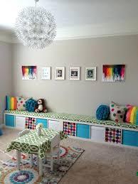 jeux de decoration de salon et de chambre jeux de deco de chambre attractive jeux de decoration de salon et de