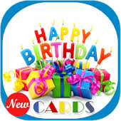 free birthday cards android apps on google play
