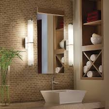 light bathroom ideas 45 best bathroom lighting images on bathroom lighting