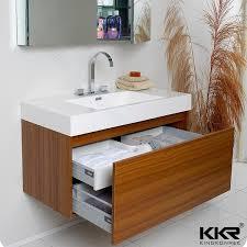 12 Inch Bathroom Cabinet by 4 Inch Deep Bathroom Cabinet 4 Inch Deep Bathroom Cabinet