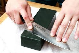 how do you sharpen kitchen knives t4homedesign page 97 throwing knives water stones for
