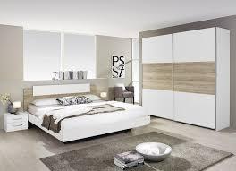 Ebay Schlafzimmer Komplett In K N Schlafzimmer Einrichten Ideen Grau Weiss Braun U2013 Eyesopen Co
