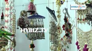 home decorative items hand made home decorative items hybiz youtube