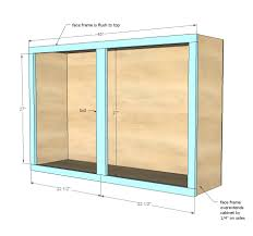 kitchen cabinets kitchen wall cabinets with glass doors