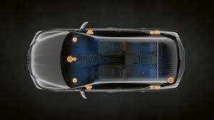 lexus hybrid ct200h interior lexus ct luxury hybrid compact car lexus uk