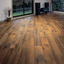 wood look vynal flooring gogh plank karndean wood look