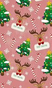 best 25 merry christmas wallpapers ideas on pinterest merry