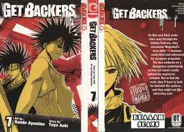 getbackers getbackers 47 read getbackers ch 47 online for free stream 3