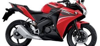 honda cbr motorbike honda cbr 150r 2015 motorbike for sale central visayas philippines