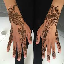 book henna artist lisbon u2013 henna tattoo scarlett entertainment