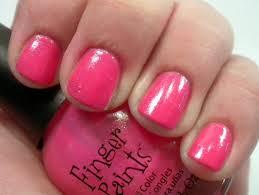 finger nail polish brands nail paint design