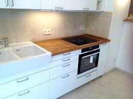 petit meuble de cuisine but prix meuble cuisine ikea great great prix pose cuisine ikea with