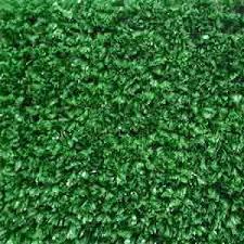 grass carpet values outdoor grass carpet