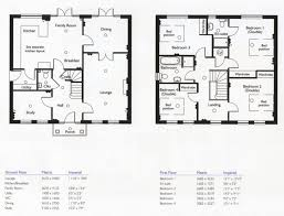 two bedroom cabin floor plans 4 bedroom house plans home with 2 master suites awesome luxihome