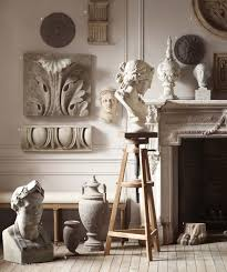 home interior catalog 2013 2013 objects catalog restoration hardware for the home