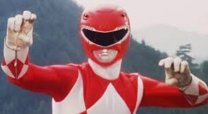 original red ranger reveals hated