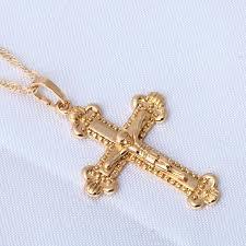Aliexpress Com Buy German Online European Antique Rose Gold Jade Aliexpress Com Buy Cheap Costume Jewelry Vintage Design Gold
