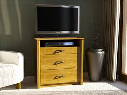 bedroom tv stand lakecountrykeys com