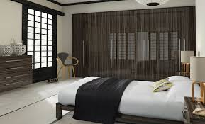 fitted bedrooms doncaster design interiors yorkshire