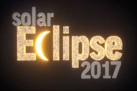 u s prepares for total solar eclipse on aug 21 u2013 las vegas