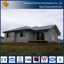 prefabricated fiber cement house prefabricated fiber cement house