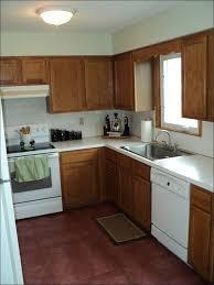 100 kitchen yorktowne cabinets gilmore kitchens northern