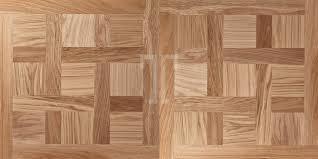chantilly panel 2 ply 21mm engineered oak wood flooring