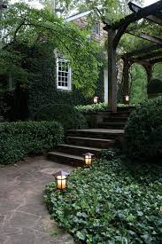 Outdoor Lighting Sale by Hinkley Lighting Harbor Landscape Collection Path Lights Hinkley