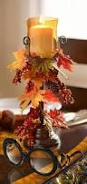 fall thanksgiving decorations 892 best autumn images on pinterest happy holidays autumn and