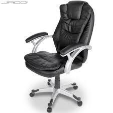 fauteuil bureau pas cher fauteuil de bureau pas cher cuir chaise bureau marron generationgamer
