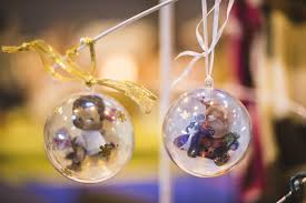 christmas market 2015 in mondavezan photos of local event