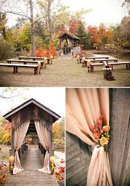 fall wedding 235087 rustic fall wedding ideas jpg