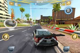 asphalt 7 heat apk asphalt 7 heat review trusted reviews