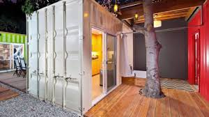 interior design shipping container homes 10 awesome shipping container homes design ideas youtube
