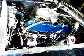 66 mustang power steering black 1966 ford mustang sprint hardtop mustangattitude com