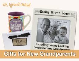 and gifts boutique gifts for grandparents