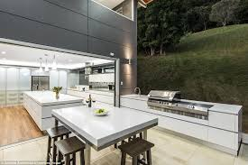 kitchen furniture australia best of houzz prize list best kitchens daily mail