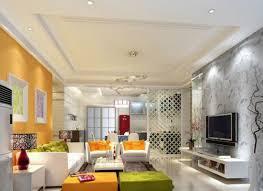 orange sofa living room carameloffers orange sofa living room