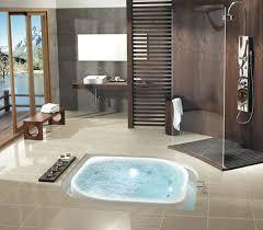 Luxurious Dream Bathroom Designs That Abound With Glamour And Serenity - Dream bathroom designs