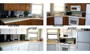 small kitchen makeovers ideas small kitchen remodeling ideas subscribed me