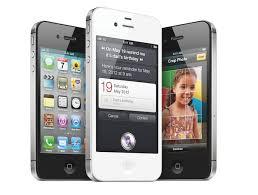 iphone 4s design apple announces iphone 4s same design gsm cdma a5 chip 7x