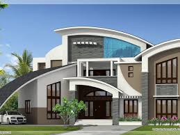 Home And Decor India Home Decor Unique Homes Designs New Unusual Home Designs Home
